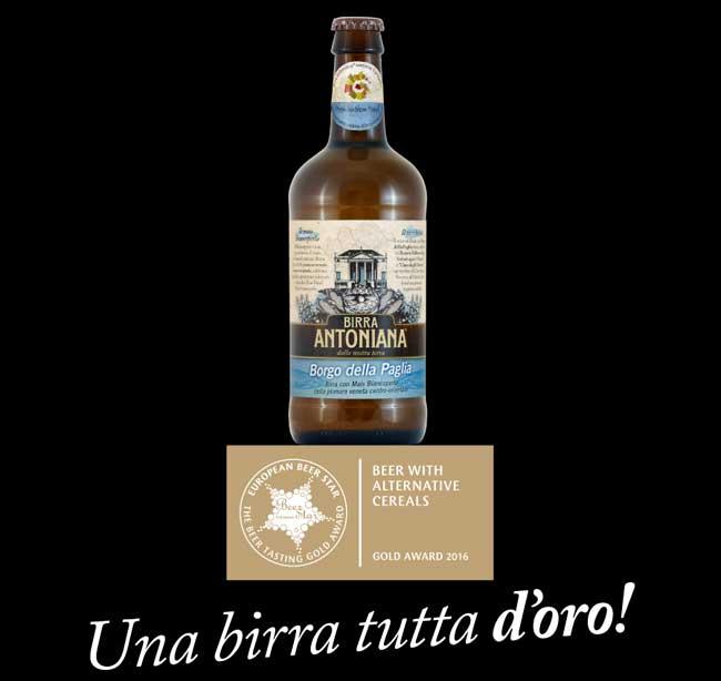 Borgo-dellaPaglia-europeanbeerstar-900x900px