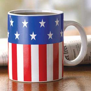 I caffè più diffusi al mondo: CAFFÈ TURCO, CAFFÈ AMERICANO, CAFÉ FILTRE