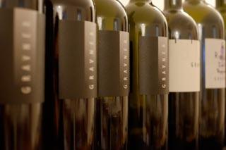 Gravner: l'ultimo Pinot Grigio, un nuovo inizio