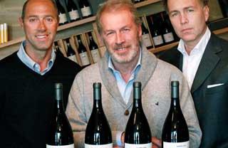 Gruppo Damilano: nella diversificazione tra vini, acque minerali e ristorazione sta il suo successo