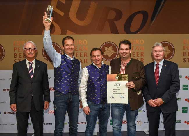 EBS_Verleihung_final
