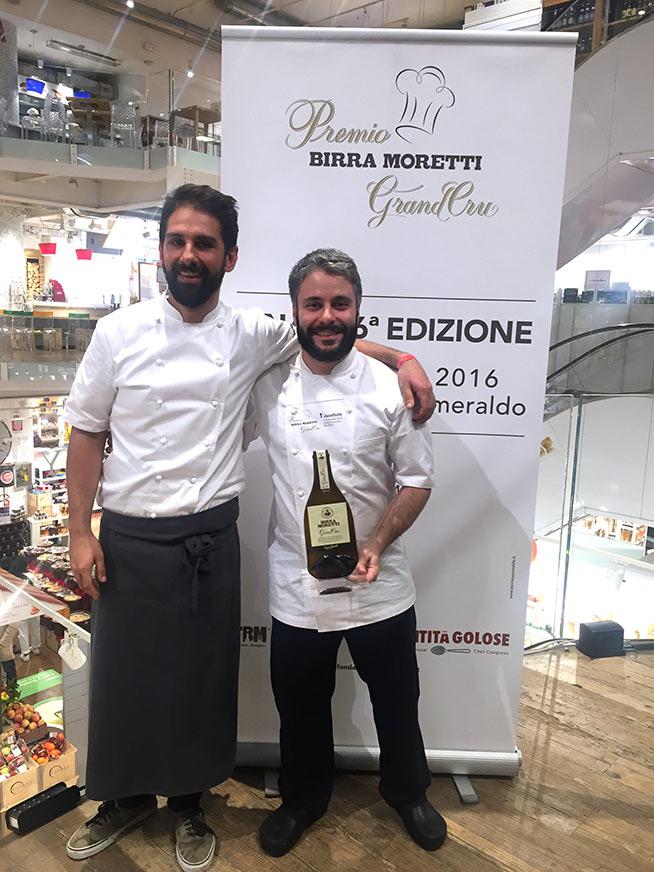 Giuseppe-Lo-Iudice-vincitore---premio--birra-moretti-gran-crue-2016