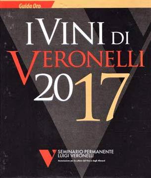 Riconoscimenti Vini Vini Veronelli Guide Vini Guida Guida Veronelli