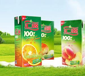 Huiyuan Juice, uno dei primi produttori di succhi in Cina, acquista cantine in Francia