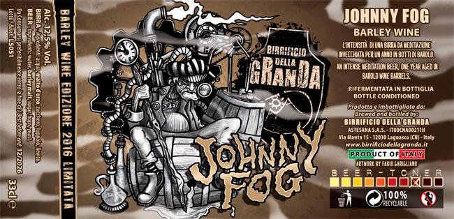 Johnny_Fog-180x85mm
