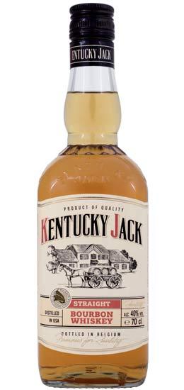 Kentucky_Jack_-straight_550