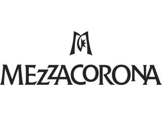 logo Mezzacorona