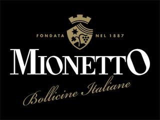 Mionetto è tra i 50 marchi di eccellenza del Made in Italy
