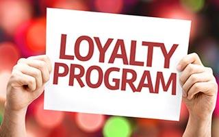 I programmi fedeltà per conquistare i consumatori