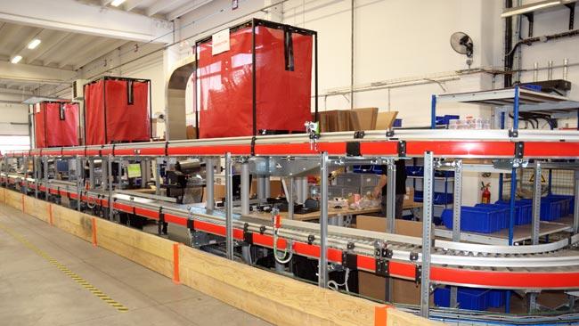 Magazzino-automatizzato-EPGC-linea-di-carico