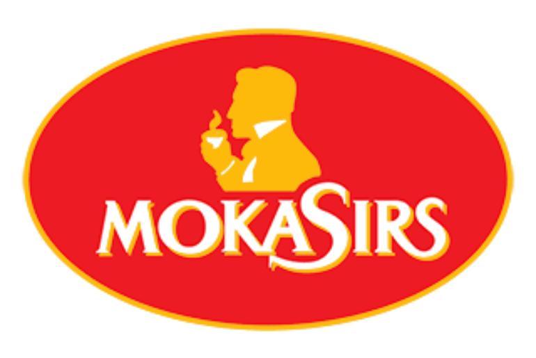 MokaSirs-logo
