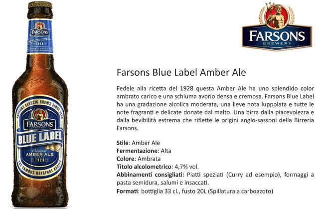Scheda-Tecnica-Farsons-Blue-Label-Amber-Ale