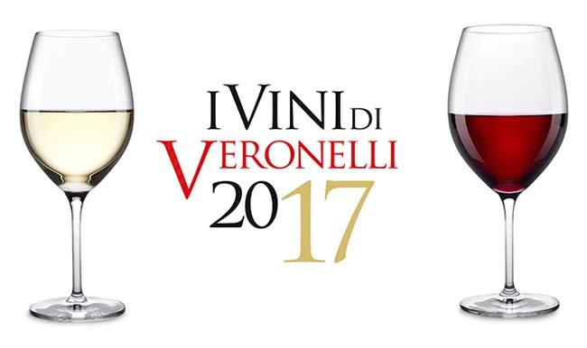 Vini-di-Veronelli-2017-con-calici