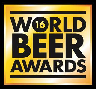 Il BIRRIFICIO DELLA GRANDA conquista cinque premi al World Beer Award