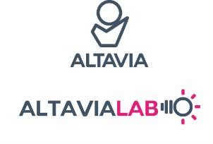 ALTAVIALAB: indagine sulla qualità della relazione tra le insegne retail e i loro clienti