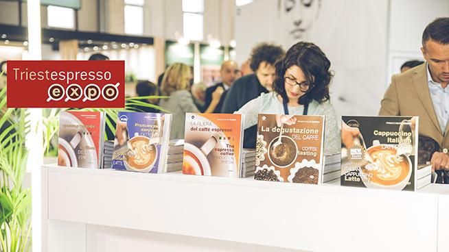 bazzara-coffeebooks_triestespresso-2016-edizione-russo