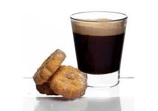 Ricerca KAYAK.IT: Il consumo di caffè dei viaggiatori italiani