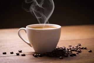 """Torrefazioni: SERVIZIO CAFFÈ, anche nei """"nuovi"""" canali"""