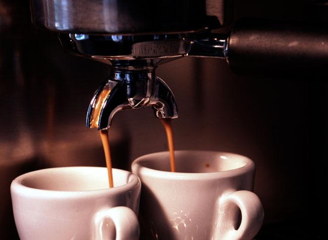 caffè-espresso-alla-macchina