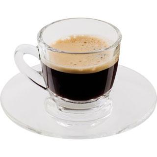 La qualità del caffè: ciò che rende l'espresso perfetto