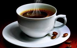 L'analisi Competitive Data sul settore del Caffè: bilanci delle prime 257 società