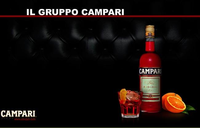campari-slide_1