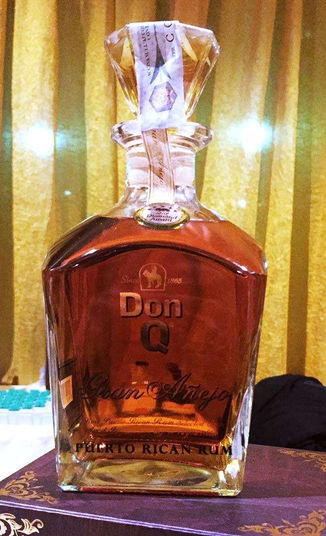 don-q-gran-anero-puerto-rican-rum