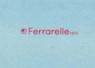 Focus su Ferrarelle: profilo, storia, le acque minerali, la masseria