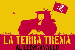 La Terra Trema: a Milano la decima edizione