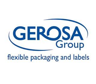 logo GEROSA GROUP - CELLOGRAFICA GEROSA