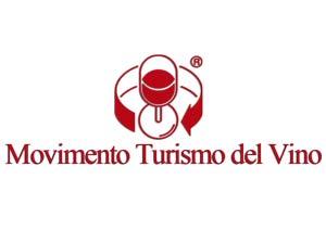 MOVIMENTO TURISMO VINO: 12 e 13 novembre in tutta Italia CANTINE APERTE a San Martino per AMATRICE