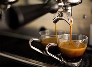 Tra hitech e facilità d'uso, a ognuno la sua MACCHINA DA CAFFÈ