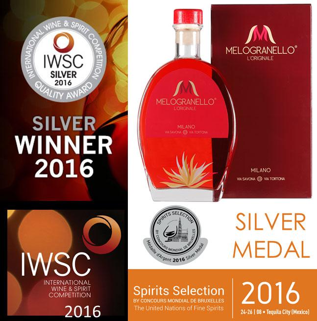 melogranello-medaglie-2016