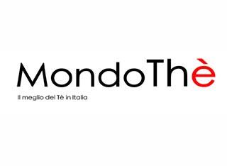 MondoThè, la prima piattaforma multimediale sul Tè