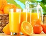 Fruit Juice Matters: i benefici dei succhi 100% di arancia