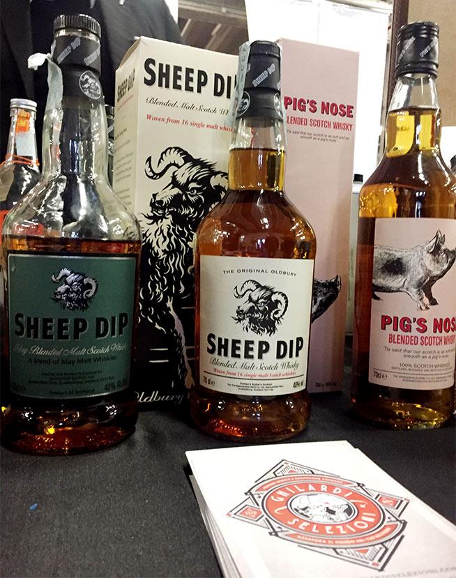 pig-s-noise-whisky.ghilardi