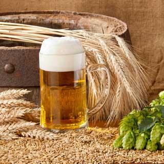 Crea: ecco la birra del futuro, sostenibile e di qualità garantita