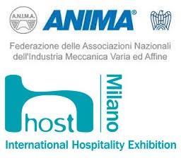 Accordo Fiera Milano e ANIMA: insieme fino al 2023