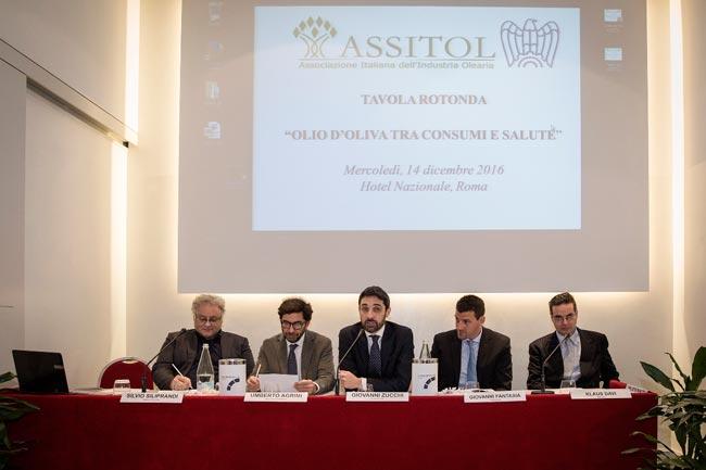 Assitol_Convegno-Olio-14-dic-2016
