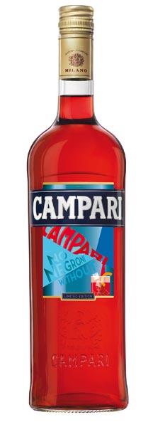 Bott_campari_Singole_1L_blu_HR