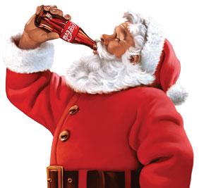 Coca-Cola Italia: Digital marketing per amplificare gli effetti della campagna di Natale