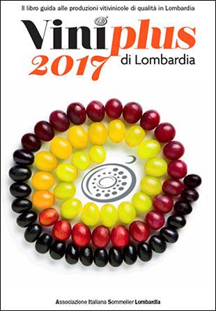 Lombardia Viniplus Guide Vini Ais Guida Vino Vini Lombardia