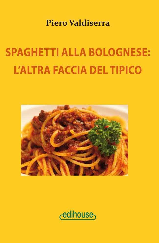 Spaghetti-alla-Bolognese---Copertina,-fronte