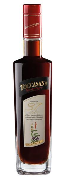 Toccasana_nuova-confezione