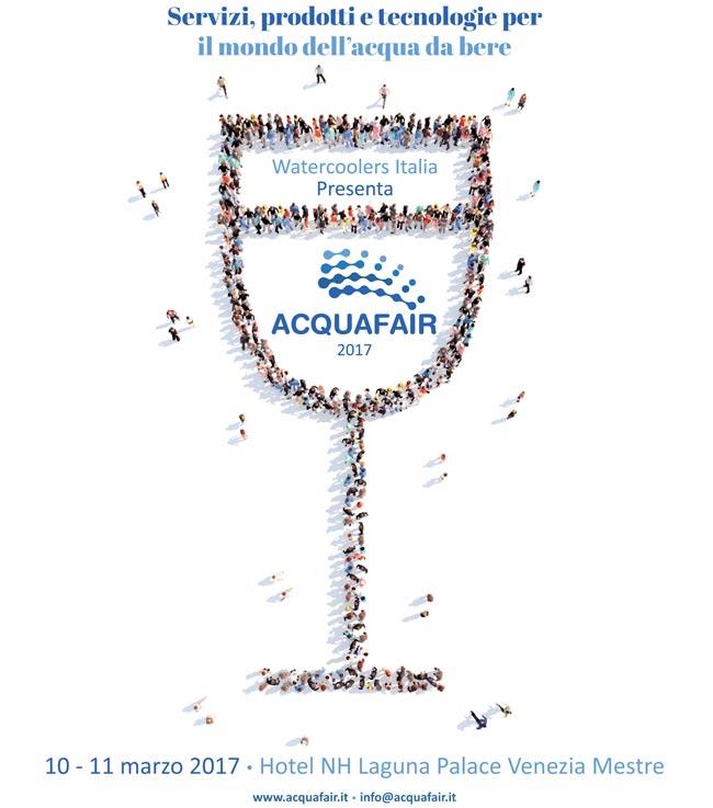 acquafair