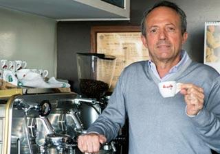 Caffè in capsule potenziale veicolo di ftalati. La posizione di Quarta Caffè