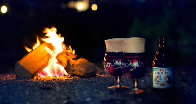 beer-nice-chouffe