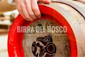 birra-del-bosco-san-michele-all-adige