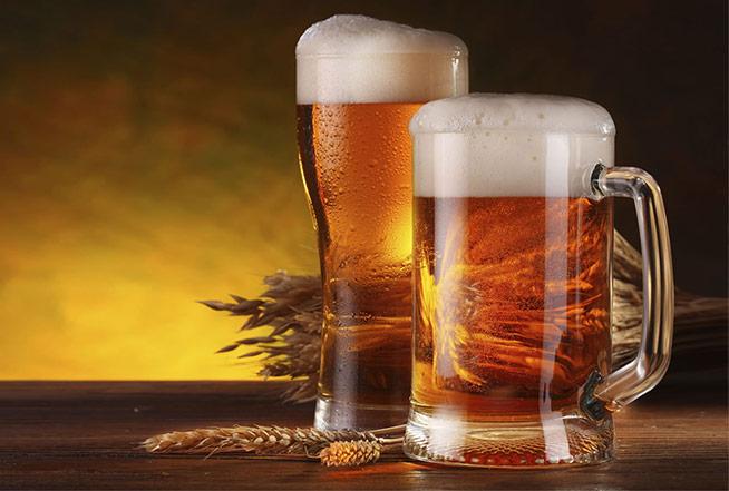 birre-calice-e-boccale