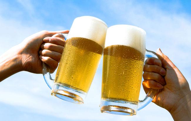boccali-di-birra